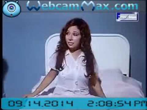 Xxx Mp4 امل ابراهيم مشهد ساخن 3gp Sex