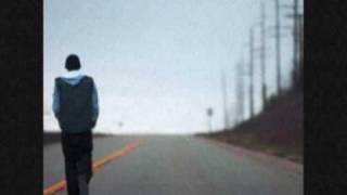 25 to life - Recovery - Eminem - Music Video - HQ - Lyrics