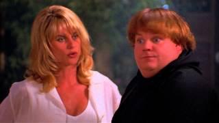 Beverly Hills Ninja - Trailer