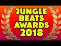 JUNGLE BEATS MUSIC AWARDS 2018