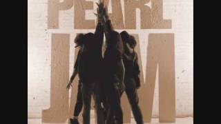 Pearl Jam - Alive (2009 Ten Remastered)