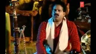 Gajal Jindagi Ke by Bharat Sharma Vyas Bhojpuri Song .mp4