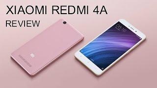 Xiaomi Redmi 4A Review | Digit.in