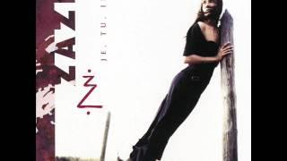 Zazie - Sucré salé (1992)