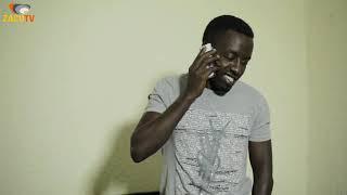 CITY MAID S06E03 |Rwanda movies |Film nyarwanda