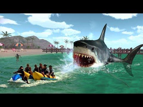 Xxx Mp4 Shark Fish Attack Horror Sexy Movie Scene Movie Name 3gp Sex