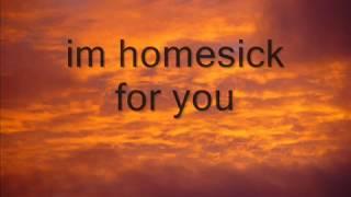 kane brown homesick lyrics live version