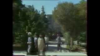 Документальный фильм про Иран (1993)