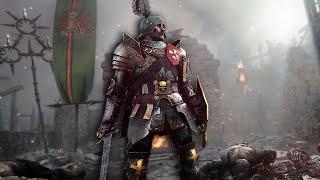 8 Minutes of BRUTAL Warhammer: Vermintide 2 Beta Gameplay