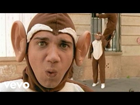 Xxx Mp4 Bloodhound Gang The Bad Touch Explicit 3gp Sex