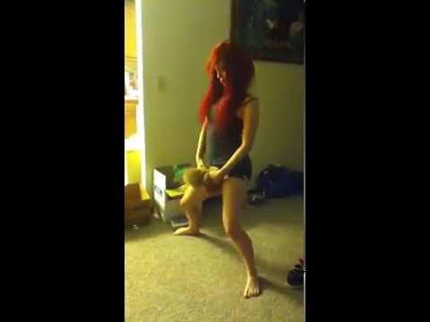 Xxx Mp4 Twerking Raping A Bear 3gp Sex
