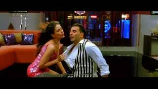 Bebo Kambakkht Ishq   full hd Video Songs