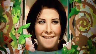 Nancy Ajram - Ya Tabtab (Official Clip) نانسي عجرم - فيديو كليب يا طبطب