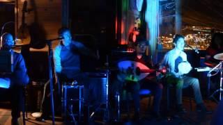 Aliba Base - Melodik Sesler
