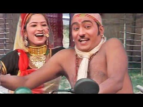 Xxx Mp4 Rajasthani New Song Fatfatiya Par Beth Bindani Latest Rajasthani Songs 2014 Full Song 3gp Sex