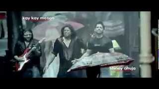 Rishtey To Nahi - Life In A... Metro
