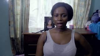 City Girl Trailer 2017. Watch time -3:24 min (ZIKKI INC × NEOLIGHT PRODUCTIONS).