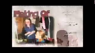 كواليس فيلم جدو حبيبي ٢٠١٢ _ Making of Gedo Habibi
