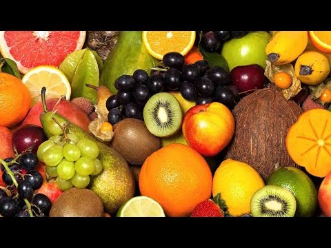 How to Do a Fruit Fast Fasting & Cleanses