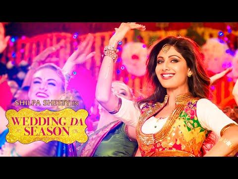 Xxx Mp4 Shilpa Shetty Quot Wedding Da Season Quot Video Song Neha Kakkar Mika Singh Ganesh Acharya T Series 3gp Sex