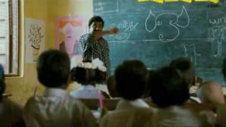 Tamil Semmozhi Song (High Definition)