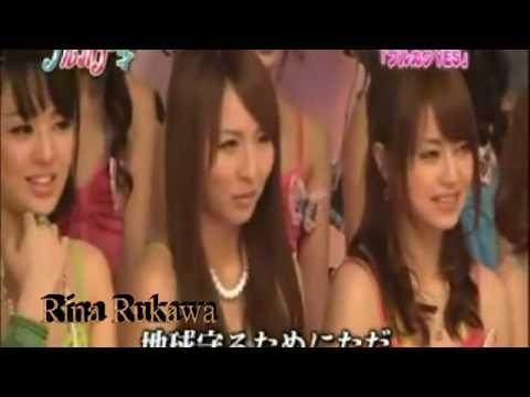 Xxx Mp4 Cute Japan AV Idol Rina Rukawa 루카와 리나 3gp Sex