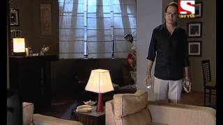 Ladies Special - (Bengali) - Episode 33