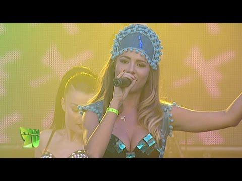 Otilia - Bilionera (Live la Forza ZU 2015)