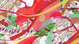Apparat - Walls (FULL ALBUM)