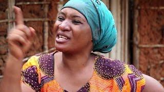 LIVE: Bongo Movies: BARUA - Part 1