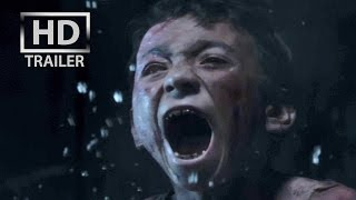 Out of the Dark | official trailer US (2015) Julia Stiles