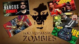 YAW CUSTOM ZOMBIE MAP COLLECTION I (DOWNLOAD LINKS - Call of Duty: Zombies)