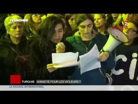 Xxx Mp4 Projet De Loi Turc Sur Les Agressions Sexuelles Sur Mineur Retiré 3gp Sex