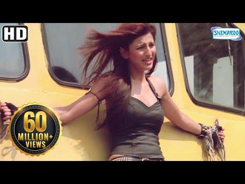 Xxx Mp4 Imran Khan Saves Shruti Hassan Action Scene From Luck 2009 Hindi Movie Sanjay Dutt Mithun 3gp Sex