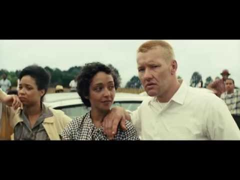 Loving - Official Trailer 1 (Universal Pictures) HD