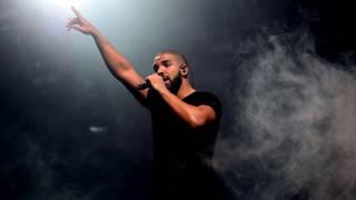 Drake - Free Smoke Instrumental
