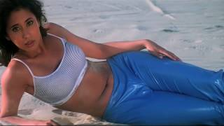 Urmila Matondkar Hot Bikini Show HD 1080p No Watermark Celebs Hot World