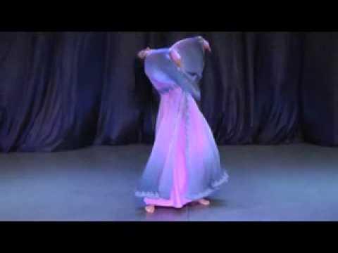 ukrainian cup 14 cute belly dancer download arabic belly dance mp4 videos mobighar com