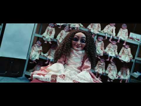 Xxx Mp4 FILM HORROR BARU LUNA MAYA SABRINA 2018 3gp Sex
