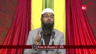 20 Behtarin Taleemat Mohammad SAWS Ki Insaniyat Ke Fayde Keliye   20 Beautiful Teachings of Muhammad