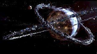 JUPITER : le Destin de l'Univers - Bande Annonce