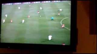 Funny Fifa 13