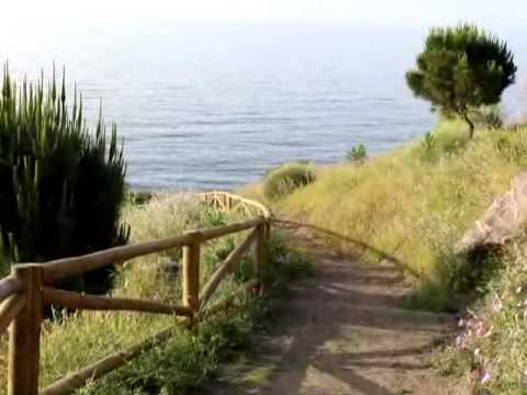 Xxx Mp4 Costa Tropical Playa De Cabria Almuñécar España En Tropical TV 3gp Sex