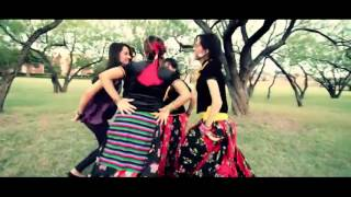 NEW NEPALI POP SONG YADI BY KARMA BAND SMS NEW NEPALI SONG OFFICIAL MUSIC VIDEO HD