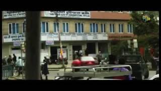 Ko Hau Timi - Surendra Man Singh ( OST First Love ) FINAL FULL HD With Lyrics.mp4
