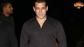 Why Salman Khan Will Never Agree For Guest Appearances In Movies?