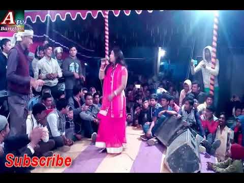 Xxx Mp4 Bengali Folk Song Majhi Baaia Jao Re Polli Geeti Krishna Music 3gp Sex