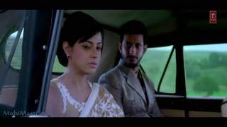 new indian song hd  ,,,,very sad song