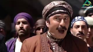 مسلسل عطر الشام  الجزء الاول ـ الحلقة 25 الخامسة والعشرون كاملة HD