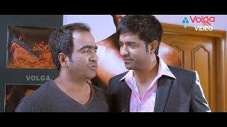 Vennela Kishore Non Stop Jabardasth Telugu Comedy Scene   Latest Movies Comedy Scene   #TeluguComedy